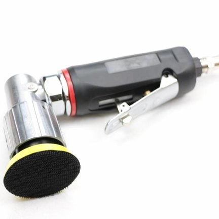 Werbeartikel Druckluftwerkzeuge