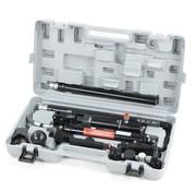 TM TM 10 Tonnen Dent Removal Set / Damage Repair Set