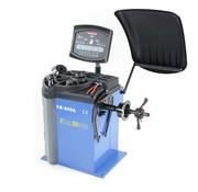 TM TM Heavy Duty Digital Tire Balancing Machine