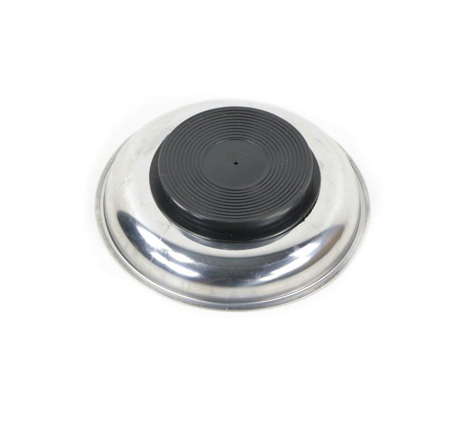 TM 150 mm Magnetschale Rund - Copy