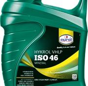 Eurol Hydraulic oil VHLP ISO-VG 46 1L