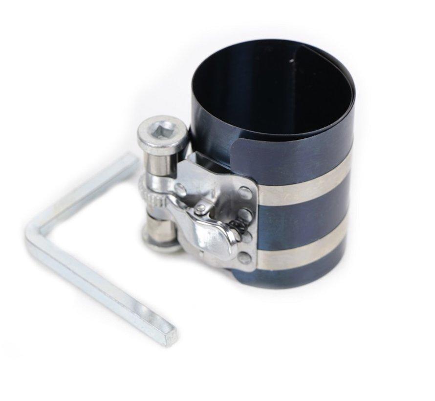 TM Zuigerveerklem De-montage  53-125mm