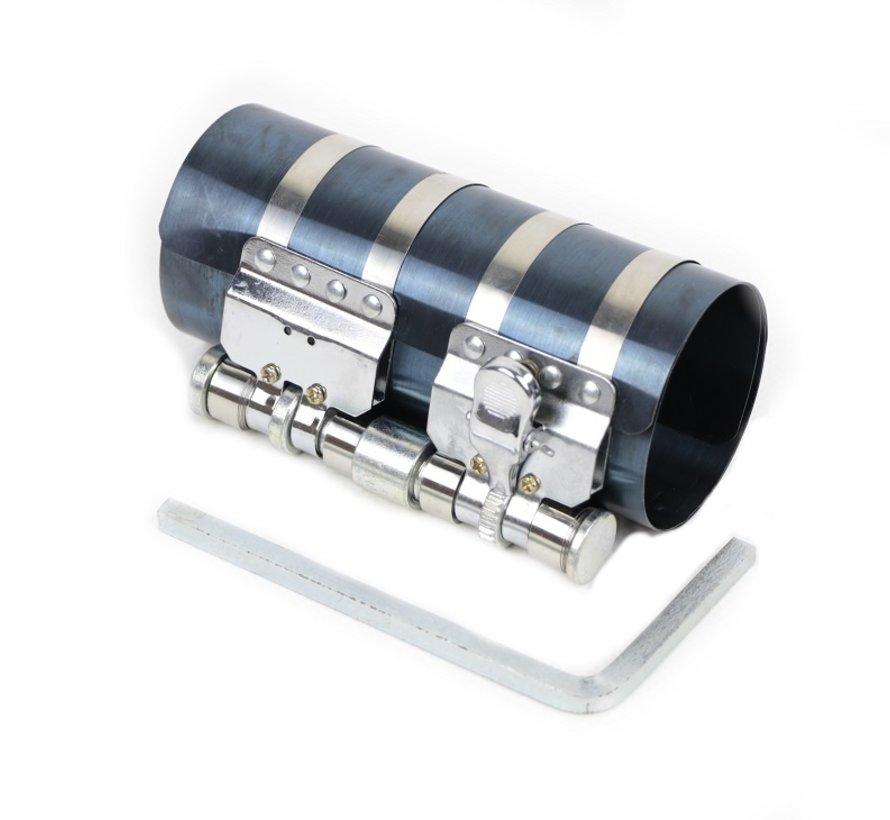 TM Zuigerveerklem De-montage  90-175mm