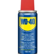 WD-40 Multi-Use 100ml
