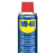 WD-40 Multi-Use 200ml