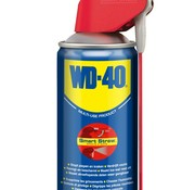WD-40 Multi-Use SMART STRAW 300ml
