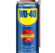 WD-40 Mehrzweck-SMART STRAW 450ml