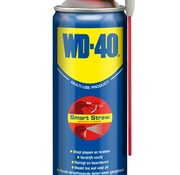 WD-40 Multi-Use SMART STRAW 450ml
