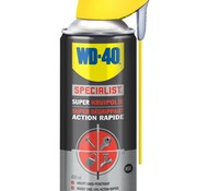 WD-40 Specialist Super Kruipolie 400ml