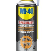 WD-40 Specialist Universal Cleaner 500ml