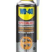 WD-40 Spezial-Universalreiniger 500ml