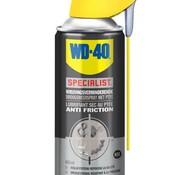 WD-40 Specialist Dry lubrication spray with PTFE 400ml