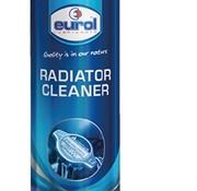 Eurol RADIATOR CLEANER
