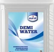 Eurol GEDEMINERALISEERD WATER 5l