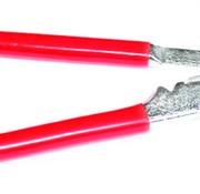 Wheel pliers