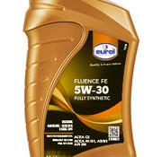 Eurol EUROL FLUENCE FE 5W-30 1liter
