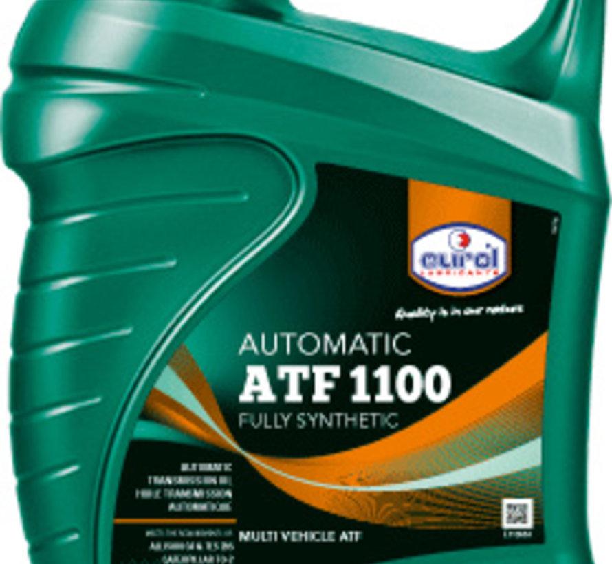 EUROL ATF 1100 5 liter