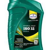 Eurol EUROL HYKROL VHLP ISO-VG 32 1 liter