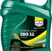 Eurol EUROL HYKROL VHLP ISO-VG 32 5 liter