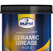 Eurol EUROL CERAMIC GREASE 600 grams
