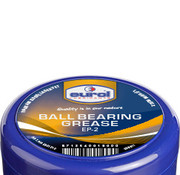 Eurol EUROL BALL BEARING GREASE EP 2 50 gram