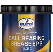 Eurol EUROL BALL BEARING GREASE EP 2 600 gram