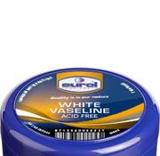Eurol EUROL WHITE VASELINE ACID-FREE 50 grams