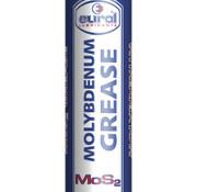 Eurol EUROL MOLYBDENUM DISULPHIDE MOS2 GREASE 400 gram