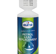 Eurol EUROL PETROL LEAD REPLACEMENT 250ml