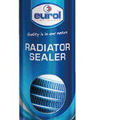 Eurol EUROL RADIATOR SEALER 250ml