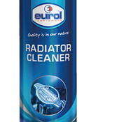 Eurol EUROL RADIATOR CLEANER 250ml