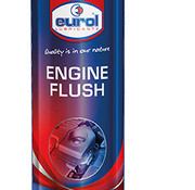 Eurol EUROL ENGINE FLUSH 250ml