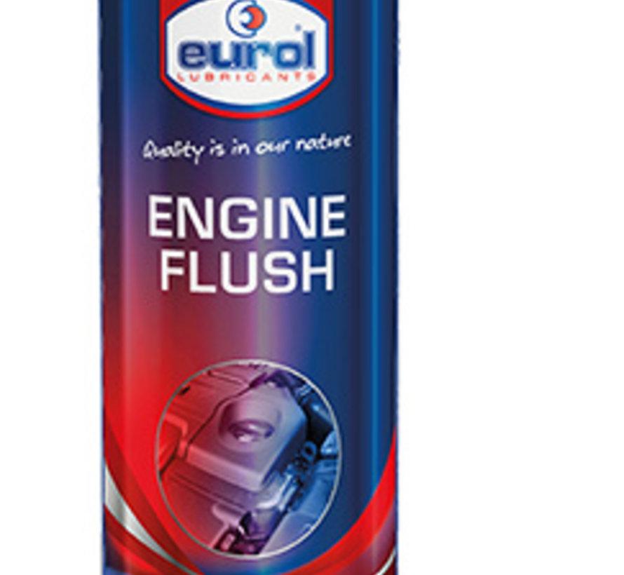 EUROL ENGINE FLUSH 250ml