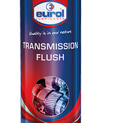 Eurol EUROL TRANSMISSION FLUSH 250ml