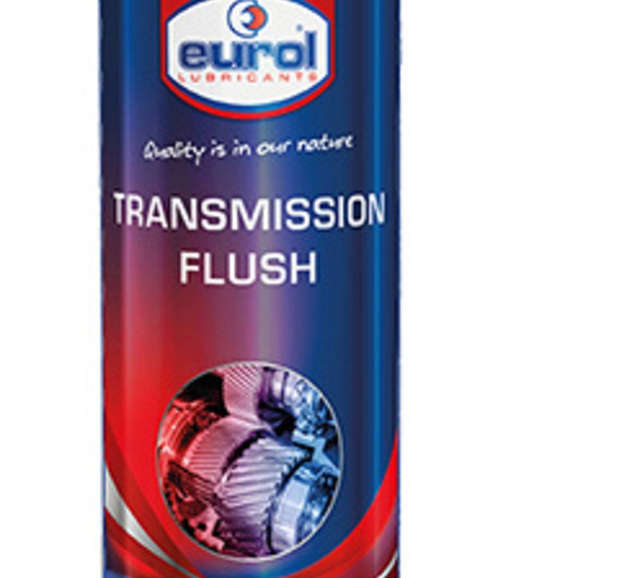 EUROL TRANSMISSION FLUSH 250ml