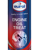 Eurol EUROL ENGINE OIL TREAT 250ml