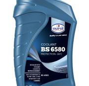 Eurol EUROL COOLANT -36°C 1 liter