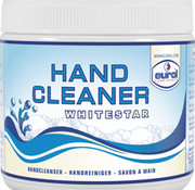 Eurol Hand cleaner Whitestar 600ml