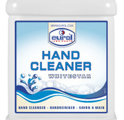 Eurol Hand Cleaner White Star 4.5L