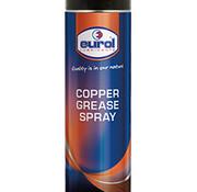 Eurol Copper grease spray 400ml