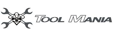 ToolMania