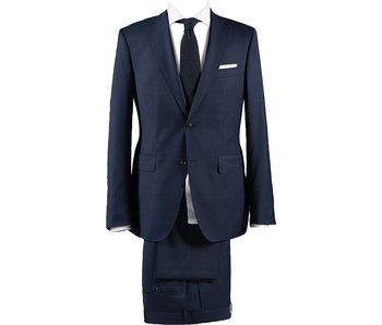 Suit for men Barutti
