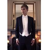 F&H  Rokkostuum Compleet inclusief shirt vest & strik