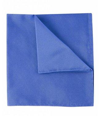 Profuomo Royal oxford zijden pochet