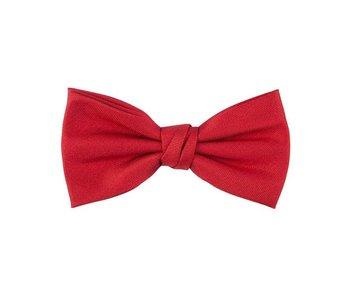Profuomo Profuomo strik rood