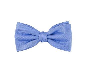 Profuomo Profuomo strik blauw