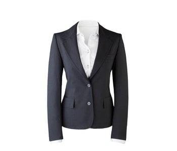 Suit for Work Ladies 2-delig Navy met rok