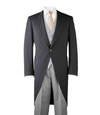 Jacquet Pantalon Portofino 100% wol