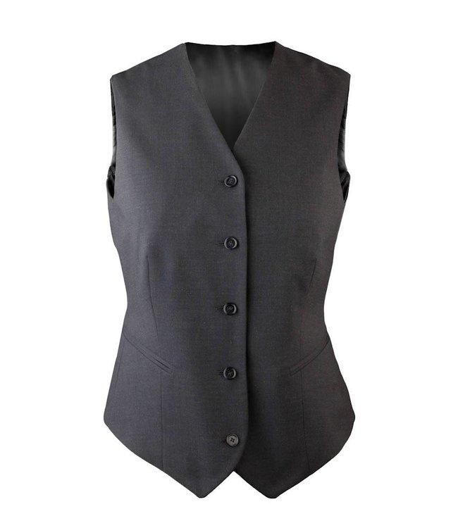 Suit for Work Ladies los gilet