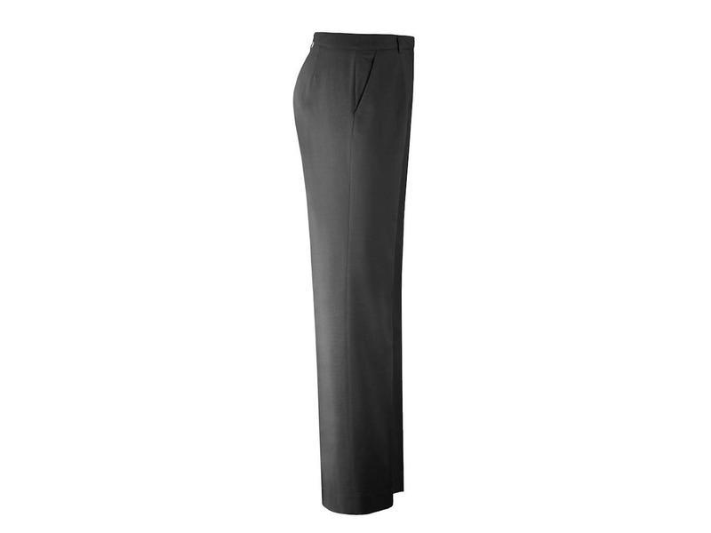 Suit for Work Ladies losse pantalon